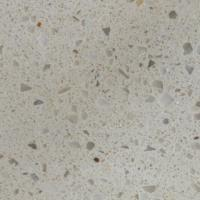 Flooring Tiles Engineered Stone Composite Stone Man Made