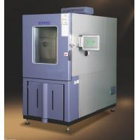 Quality Environmental Climatic Test Chamber Temperature test chamber for sale