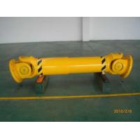 Quality Universal Shaft for sale