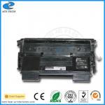 Quality TN-113R00656 Toner Cartridge Unit For Xerox P4500 Black Laser Printer for sale