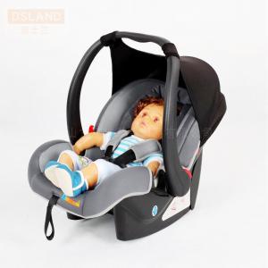 graco car seats quality graco car seats for sale. Black Bedroom Furniture Sets. Home Design Ideas