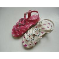 Quality Kid Sandals for sale