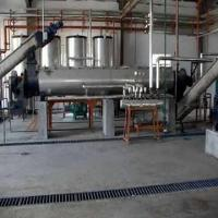 Fish meal plant fish meal production line for sale 90162893 for Fish meal for sale