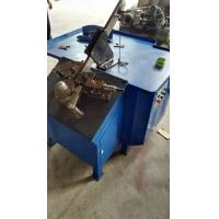 Buy cheap Supply Thread Rolling Machine  with 730mm Vibrating Plate From Gold Supplier from wholesalers