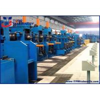Buy Pipe Mill 426mm at wholesale prices