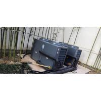 China EVI Low temperature work Air source heat pump on sale