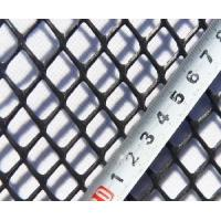 China HDPE Heavy Duty Netting Diamond Mesh Netting (M-PFN-9) on sale