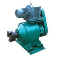 Quality Double Reduction Gearbox Fire Transmission Gearbox Rate Speed Reducer For Chain Grate Boiler for sale