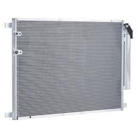 Quality Auto AC Condenser Fits CADILLAC CTS 2008-2012 15932849,CADILLAC CTS Auto AC Condenser for sale