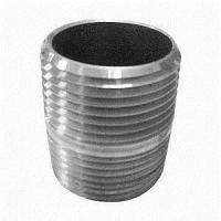Quality Steel Pipe Nipples for sale