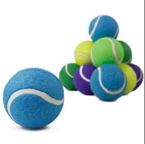 bulk ball
