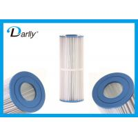 Swimming Pool Spa Cartridge Filter Replacement Pool Filter Cartridges For Sale 91141348