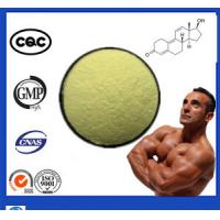 anabolic steroid tablets for sale, anabolic steroid