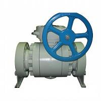 Quality Forged Steel Ball Valves for sale