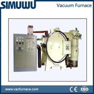 China vacuum sintering furnace,Vacuum induction sintering furnace on sale
