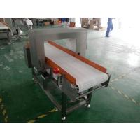 China Metal Detector  5030 for Speical Product inspection (install Plastic Chain Belt) on sale