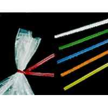 Buy cheap PE plastic bag twist ties from wholesalers