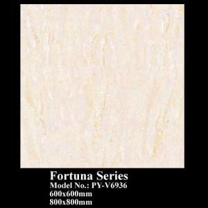Fortuna series Porcelain Tiles PY-V6936