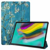 Quality Galaxy Tab S5e 10.5'' 2019 Case,Print Cover For Galaxy Tab S5e 10.5 2019(T720,T725) for sale