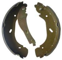 Brake Shoes FORD TRANSIT: Auto Spare Parts, Automative Parts