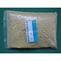China poly ferric sulfate price on sale