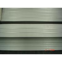 Buy cheap 304 Flat Stainless Steel Bar Stock from wholesalers