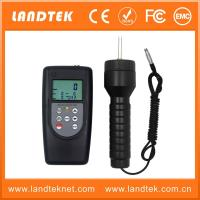 Quality Cigarette Moisture Meter MC-7828CIG for sale