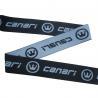 Buy cheap custom printed elastic waistband Nylon Elastic Jacquard Webbing for underwear from wholesalers