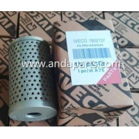 Quality Good Quality Steering filter For IVECO 1902137 for sale