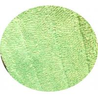 Buy cheap Green twisted 13*47 fold stitch microfiber wet cleaning mop pads head from Wholesalers
