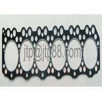 Quality Truck Parts Automotive Head Gasket / Cylinder Head Gasket Kit 04010-0204 for sale