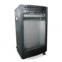 China blue flame gas heater H5205 on sale
