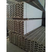 Sound Insulation Fireproof Wall Panels Lightweight Partition Interior Walls 4 0mpa For Sale