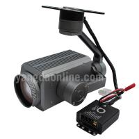 Quality SKY EYE-36SN 1080P 36X NIGHT VISION ZOOM CAMERA FOR DRONE for sale