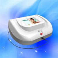 China 2014 hot sale ! Best Portable spider vein removal machine on sale