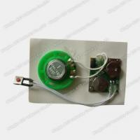 China Pre-record sound chip S-3007C on sale