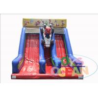 playground slides plastic Images - buy playground slides plastic