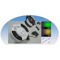 Quality Disco Laser Player W/ 2 Colors (AT-LP019) for sale