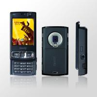 Quality Mobile Phone (MM95) for sale