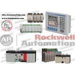 China Allen Bradley 2711-B6C2 /B PanelView 600 Color Touch & Keypad DH-485 AC Pls contact vita_ironman@163.com for sale