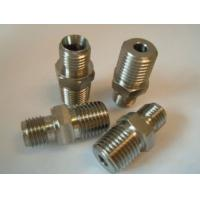 Quality Titanium Bicycle Parts,Titanium Motorcycle Parts for sale