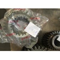 China AZ2210040155 SINOTRUK Howo Gearbox Main Shaft Tractor Trailer Parts 5- T Gear on sale
