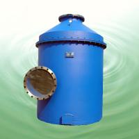F30 Oil Bath Air Cleaner : Oil bath style air filter of ec