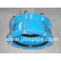 Buy cheap stepped coupling from wholesalers