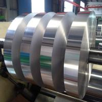 Quality Aluminum Strips  for cable, 25-1200mm Width ,thickness 0.5-3.0mm,AA1050/1060/1070 for sale