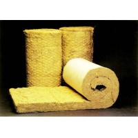 Mineral wool block quality mineral wool block for sale for Rocks all insulation