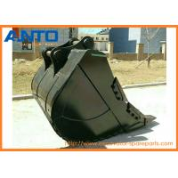 Buy Hitachi Excavator Bucket HG525RC7GO42N24 Apply For Hitachi ZX490LCH-5A at wholesale prices