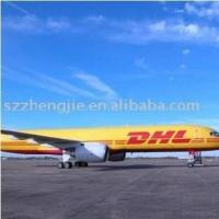 dhl courier services for sale dhl courier services of professional suppliers. Black Bedroom Furniture Sets. Home Design Ideas
