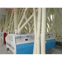Quality Wheat mill equipment, wheat flour mill, wheat milling machine for sale