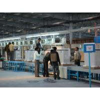 Quality Automation WM Assembly Line For Producing All Kinds Size Of Washing Machines for sale